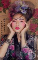 Top 10 Địa chỉ dạy make up chuyên nghiệp nhất Bình Dương