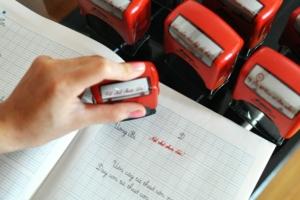 Top 10 địa chỉ khắc dấu giá rẻ uy tín nhất tại Hà Nội