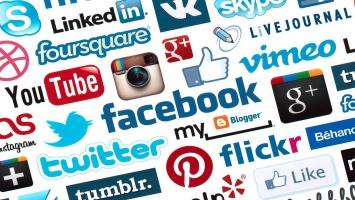 Top 10 Bài văn nghị luận về mạng xã hội hay nhất