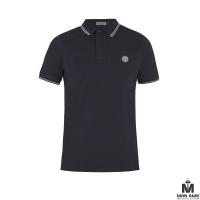 Top 10 Công ty may áo thun đồng phục uy tín và chất lượng nhất tại TPHCM