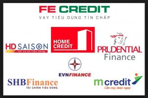 Top 10 Công ty tài chính uy tín nhất hiện nay bạn có thể tham khảo vay vốn