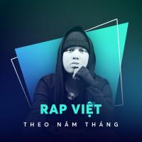 Top 10 Ca khúc rap Việt hay nhất gắn liền với tuổi thơ 8x – 9x đời đầu