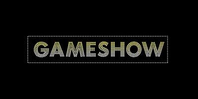 Top 10 Game Show truyền hình hot nhất Việt Nam trong năm 2019