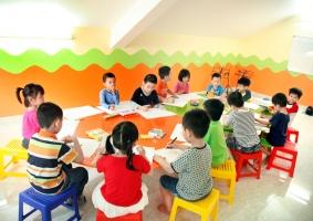 Top 10 Lớp học vẽ uy tín nhất  cho trẻ em ở Hà Nội