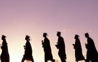 Top 10 Lời khuyên tốt nhất dành cho các bạn sinh viên mới tốt nghiệp