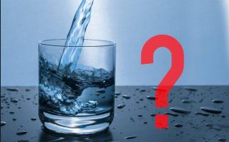 Top 10 Loại nước tốt nhất cho cơ thể bạn nên uống vào buổi sáng