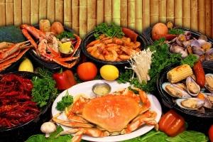 Top 10 Món ngon nổi tiếng nhất ở Ninh Thuận