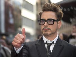 Top 10 Nam ngôi sao điện ảnh Hollywood nổi tiếng nhất mọi thời đại