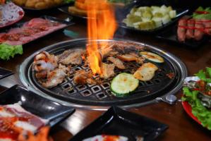 Top 10 Nhà hàng ngon nổi tiếng, được yêu thích nhất quận Bắc Từ Liêm, Hà Nội