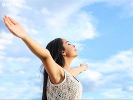Top 10 Phương pháp giảm stress hiệu quả nhất