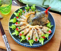 Top 10 Quán ăn ngon, nổi tiếng nhất ở khu vực Xã Đàn