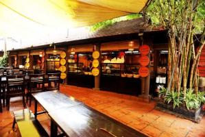 Top 10 Quán ăn ngon nhất Quận Thanh Xuân, Hà Nội