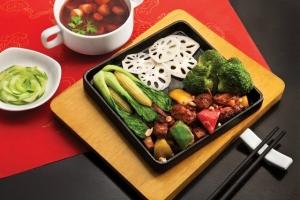 Top 10 Quán ăn ngon tại quận 6, TP. Hồ Chí Minh