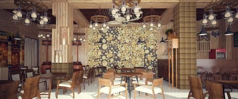 Top 10 Quán Cafe nổi tiếng tại Quảng Ninh