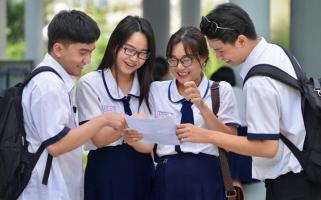 Top 10 Sách luyện thi thpt quốc gia Ngữ Văn 2019 mà bạn cần phải có