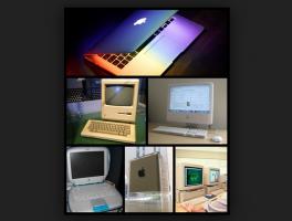 Top 10 Sản phẩm đắt tiền nhất Apple đã từng bán ra thị trường