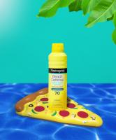 Top 10 Sản phẩm kem chống nắng dành cho body tốt nhất