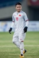 Top 10 Sự thật thú vị về Nguyễn Quang Hải – người hùng của ĐT Bóng đá Việt Nam
