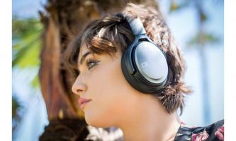 Top 10 Tai nghe chống ồn tốt nhất 2018 bạn nên mua