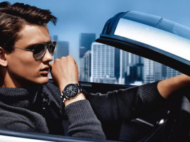 Top 10 Thương hiệu đồng hồ nổi tiếng nhất tại Việt Nam