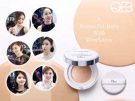Top 10 Thương hiệu cushion (phấn nước) tốt nhất cho các nàng mê makeup
