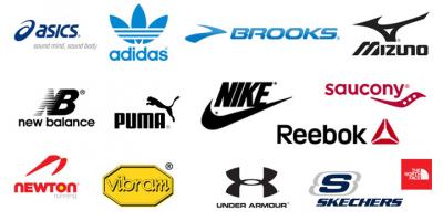 Top 10 Thương hiệu giày sneakers được yêu thích nhất tại Việt Nam hiện nay