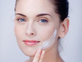 Top 10 Thương hiệu kem dưỡng ẩm được tin dùng nhất hiện nay