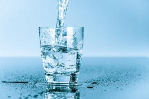 Top 10 Thương hiệu nước khoáng thiên nhiên chất lượng nhất hiện nay