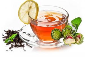 Top 10 Thương hiệu trà atiso được ưa chuộng nhất hiện nay