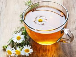 Top 10 Thương hiệu trà hoa cúc được yêu thích nhất hiện nay