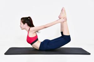 Top 10 Thảm tập Yoga chất lượng nhất được người tiêu dùng bình chọn