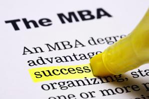 Top 10 Trường đào tạo kinh doanh (MBA) tốt nhất Châu Âu