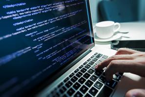Top 10 Trung tâm chất lượng và uy tín để học lập trình tại Hà Nội