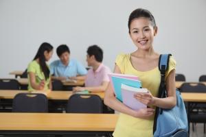 Top 10 Trung tâm dạy tiếng Hàn Quốc tốt nhất tại TPHCM
