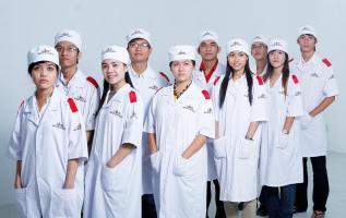 Top 11 Bài thơ hay viết về ngành y nhân ngày thầy thuốc 27-2