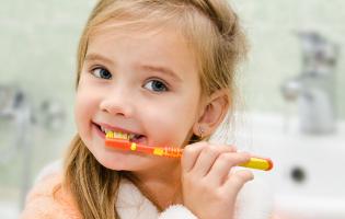 Top 11 Thương hiệu kem đánh răng cho bé được ưa chuộng nhất hiện nay
