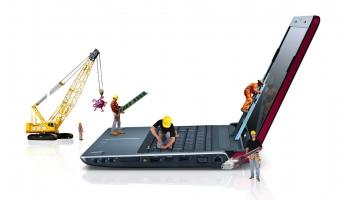 Top 11 Trung tâm sửa chữa máy tính/laptop uy tín nhất tại Hà Nội