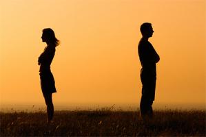 Top 12 Bài thơ hay viết về sự chia tay