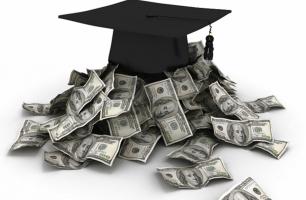 Top 12 Trường đại học ở Hà Nội có mức học phí thấp nhất trong 2019