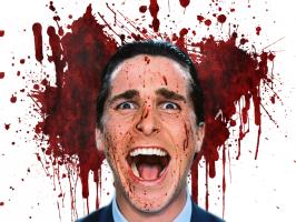 Top 13 Tên sát nhân hàng loạt đáng sợ nhất mọi thời đại