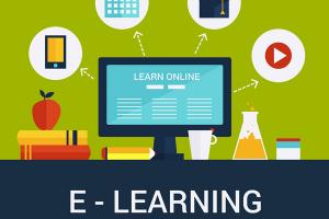 Top 13 Website tốt nhất giúp bạn học mọi thứ bạn muốn