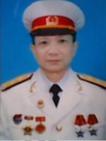 Top 15 Bài thơ hay của nhà thơ Trần Duy Hạnh