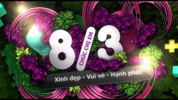 Top 15 Nhà hàng nhận đặt tiệc 8 – 3 lý tưởng tại Hà Nội