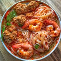 Top 16 Công thức nấu Bún, Phở, Bánh Canh cực thơm ngon tại nhà