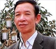 Top 20 Bài thơ lục bát hay nhất của nhà thơ Chu Long