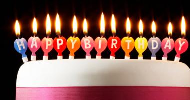 Top 20 Lời chúc sinh lời chúc sinh nhật anh trai, em gái hay và ý nghĩa nhất