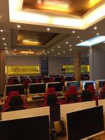 Top 3 Quán net cấu hình cao ở thành phố Bắc Giang chuyên dành cho game thủ