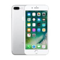 Top 4 Địa chỉ mua iPhone xách tay cũ/mới uy tín nhất ở Vũng Tàu