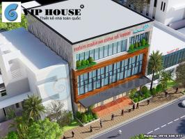 Top 4 Phòng khám đa khoa uy tín và chất lượng nhất tại Quy Nhơn, Bình Định