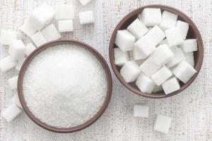 Top 4 Thương hiệu đường ngọt được tin dùng nhất hiện nay